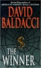 Baldacci, David  : The Winner