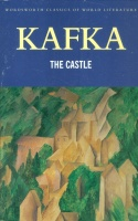 Kafka, Franz : The Castle