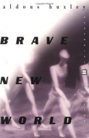 Huxley, Aldous : Brave New World
