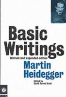 Heidegger, Martin : Basic Writings from Being and Time (1927) to The Task of Thinking (1964)