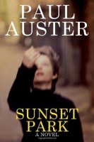 Auster, Paul : Sunset Park