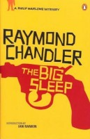 Chandler, Raymond : The Big Sleep