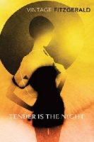 Fitzgerald, F. Scott : Tender is the Night