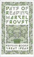 Proust, Marcel : Days of Reading