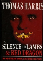 Harris, Thomas : The Science of the Lambs - Red Dragon