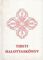Tibeti halottaskönyv (Bar-do thos-sgrol)