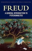 Freud, Sigmund : A General Introduction to Psychoanalysis