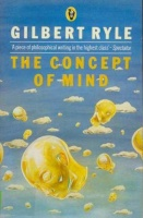 Ryle, Gilbert : The Concept of Mind
