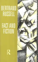 Russell, Bertrand : Fact and Fiction