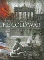 Sasanka, Paweł - Stepien, Sławomir : The Cold War