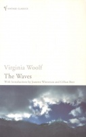 Woolf, Virginia : The Waves