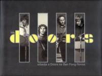 Fong-Torres, Ben : The Doors