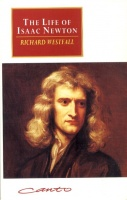 Westfall, Richard S.  : The Life of Isaac Newton