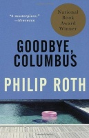 Roth, Philip : Goodbye, Columbus