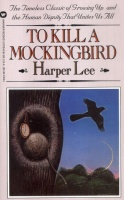Lee, Harper : To Kill a Mockingbird