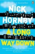 Hornby, Nick : A Long Way Down
