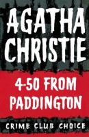 Christie, Agatha : 4-50 From Paddington