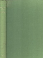 Macdonald, Margaret (Ed.) : Philosophy and Analysis - A Selection of Articles Published in 'Analysis' Between 1933-40 and 1947-53.