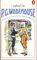 Wodehouse, P. G. : Laughing Gas