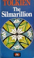 Tolkien, J. R. R. : The Silmarillion
