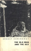 Hemingway, Ernest : The Old Man and the Sea [Moscow]