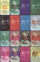 Guiles, Fred Lawrence : Loner at the Ball - The Life of Andy Warhol