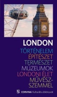 Bosmann, Suzanne - Cullen, Catherine - Hare, Tony - Harwood, Elain - Rapoport, Michael : London