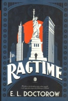 Doctorow E. L. : Ragtime