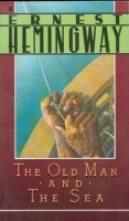 Hemingway, Ernest : The Old Man and the Sea
