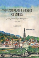 Fodor Pál : The Unbearable Weight of Empire