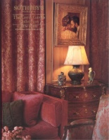 The Greta Garbo Collection - Sotheby's Auction Catalogue, 1990.