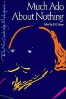 Shakespeare, William : Much Ado About Nothing