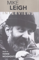 Howie Movshovitz : Mike Leigh Interviews
