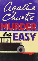 Christie, Agatha : Murder Easy