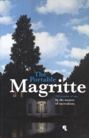 Hughes, Robert (with an essay by) : The Portable Magritte