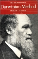 Ghiselin, Michael T. : The Triumph of the Darwinian Method