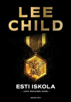 Child, Lee : Esti iskola