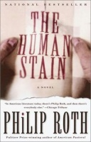 Roth, Philip : The Human Stain