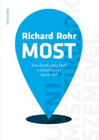 Rohr, Richard : Most