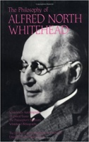 Schlipp, Paul Arthur (Ed.) : The Philosophy of Alfred North Whitehead