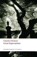 Dickens, Charles : Great Expectations