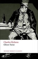 Dickens, Charles : Oliver Twist