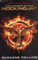 Collins, Suzanne : Mockingjay - Hunger Games Trilogy