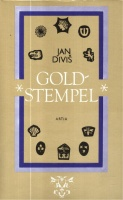 Divis, Jan : Gold-Stempel