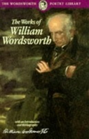 The Works of William Wordsworth