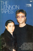 The Lennon Tapes - John Lennon and Yoko Ono in Conversation with Andy Peebles 6 December 1980.