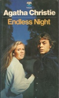 Christie, Agatha : Endless Night