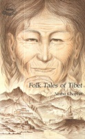 Chopel, Norbu  : Folk Tales of Tibet