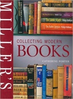 Porter, Catherine : Miller's Collecting Modern Books