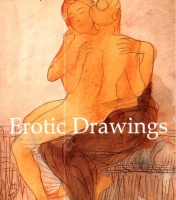 Erotic Drawings (Mega Squares)